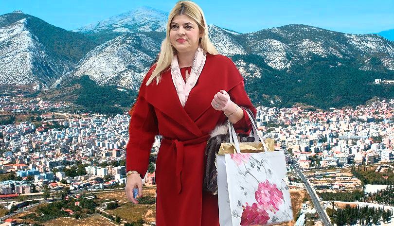Τι καλύτερο από ένα ταξιδάκι Γενάρη στην Ξάνθη; | to10.gr