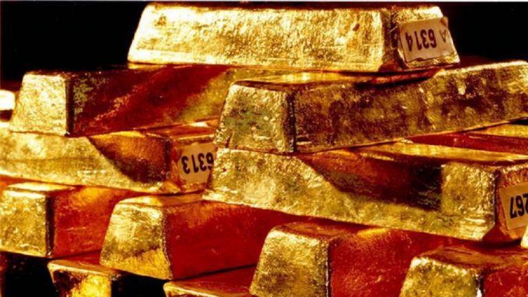 Τράπεζες και ζάπλουτοι ιδιώτες «εξαφανίζουν» μεγάλες ποσότητες χρυσού και ακριβών νομισμάτων   to10.gr