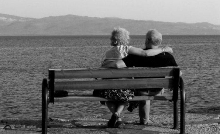 14 συμβουλές από ένα ζευγάρι που είναι 40 χρόνια μαζί | to10.gr