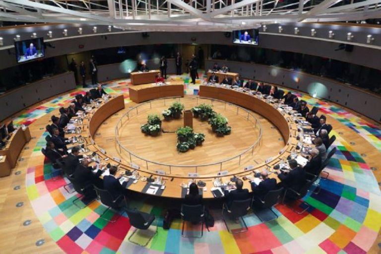 «Ναυάγιο» στη Σύνοδο Κορυφής – Χωρίς συμφωνία για τον Κοινοτικό Προϋπολογισμό   to10.gr