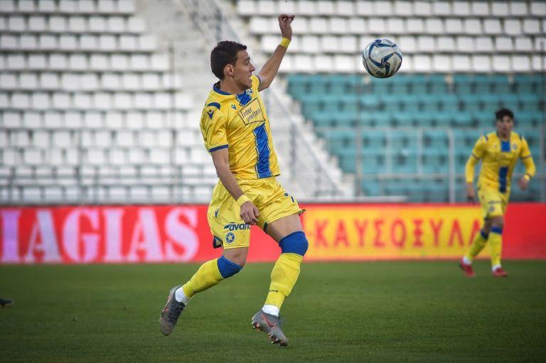 Ντέλετιτς: «Δίκαιη νίκη, ευκαιρία να μπούμε στην εξάδα» | to10.gr