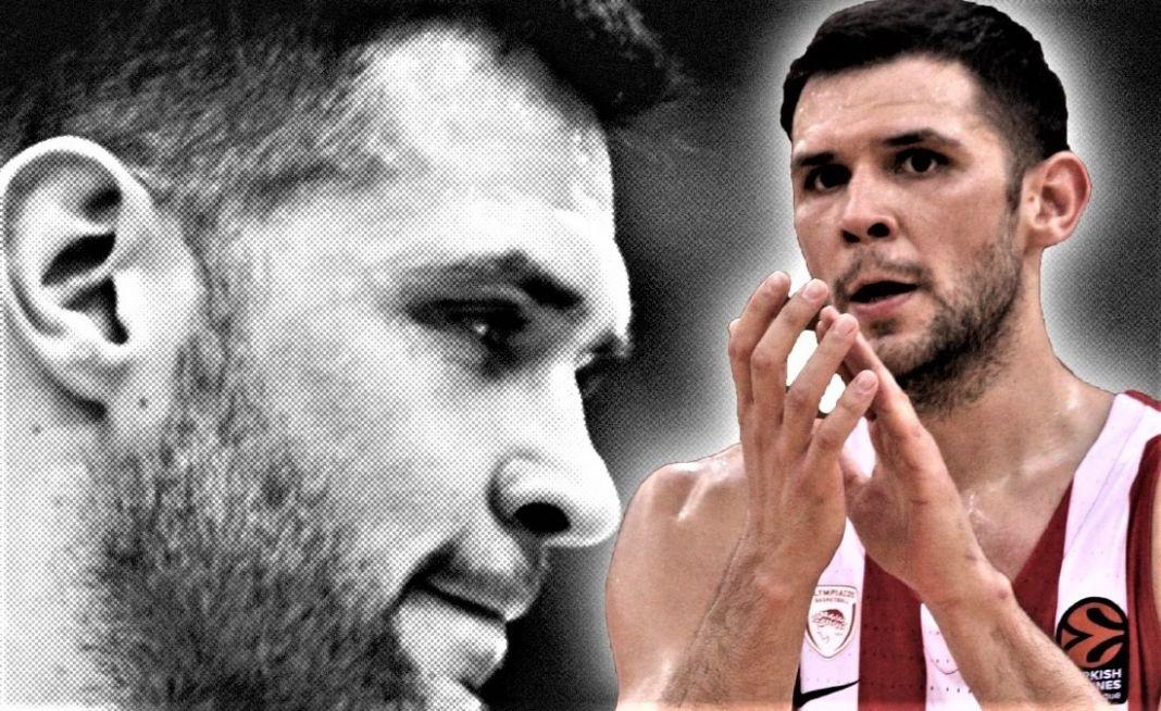 Ολυμπιακός: Επέστρεψε η ψυχή, ο τσαμπουκάς και… ευθύνεται ο Παπανικολάου | to10.gr