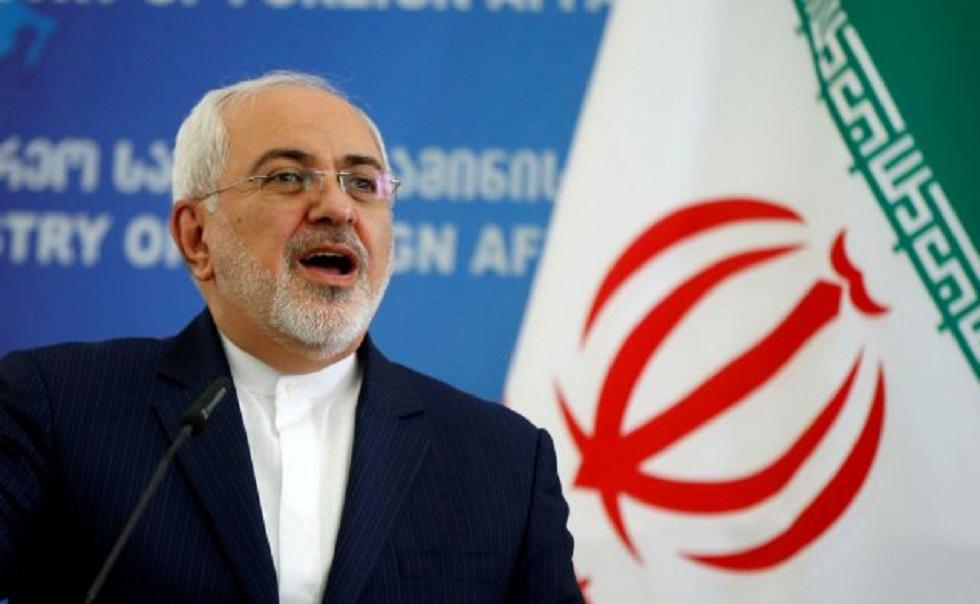 Δήλωση – βόμβα του ιρανού ΥΠΕΞ: «Φτάσαμε πολύ κοντά σε πόλεμο με τις ΗΠΑ» | to10.gr