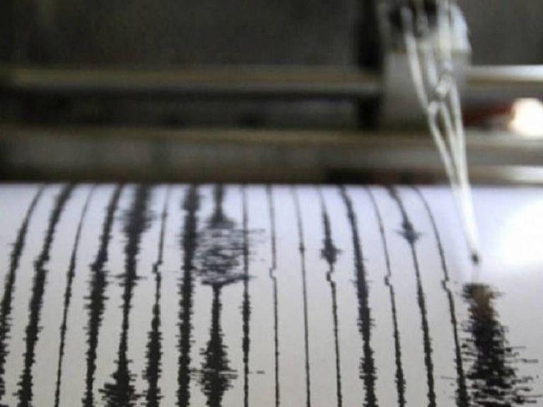 Σεισμός: Τα «σεισμικά» κενά του Ιονίου που βρήκαν οι επιστήμονες   to10.gr