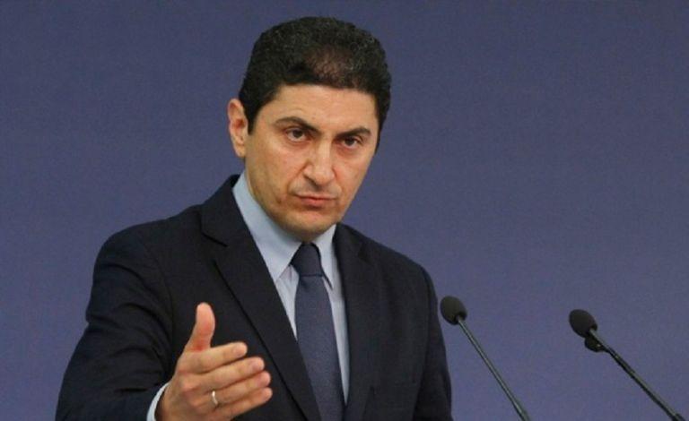 Αυγενάκης: «Έτσι θα γίνουν οι εκλογές στις αθλητικές Ομοσπονδίες» | to10.gr