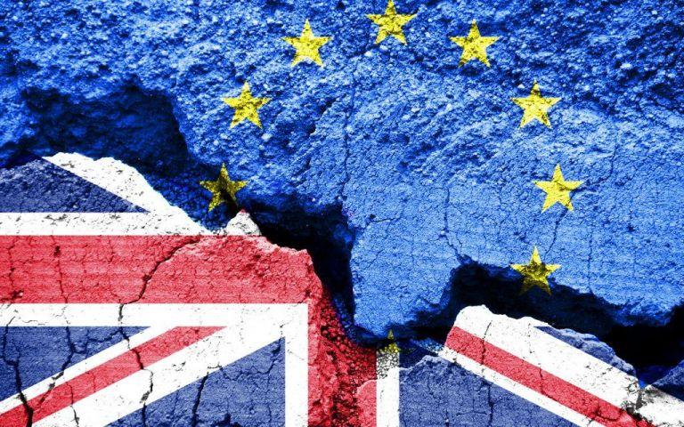 Brexit: «Απειλές» Τζόνσον για τις εμπορικές συμφωνίες   to10.gr