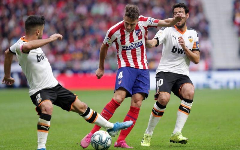 Ελπίδες για θεατές στην Ισπανία την επόμενη σεζόν