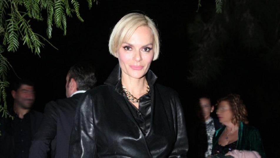 My Style Rocks: Εξαλλη η Ελενα Χριστοπούλου με την Κιάρα – «Ηρθαμε εδώ για να μας βρίζουν»   to10.gr