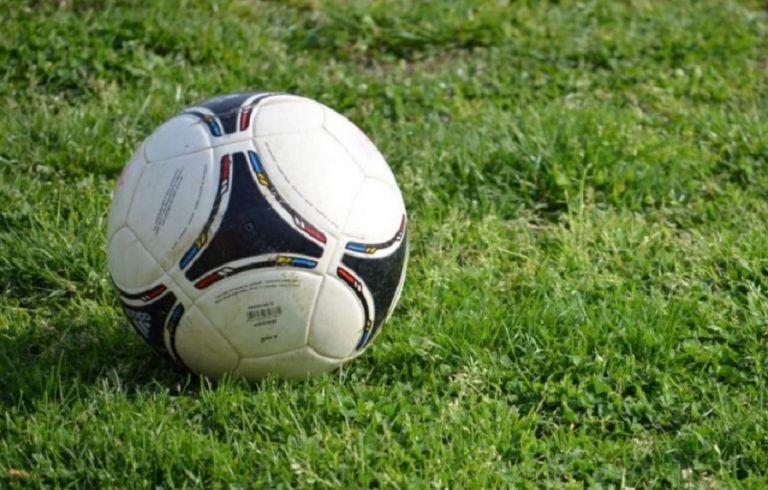 Η Football League στη σέντρα – Το πρόγραμμα της πρεμιέρας | to10.gr