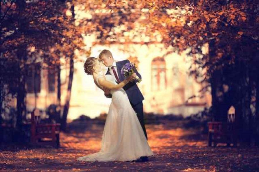 Γάμος παραδοσιακός, εκκεντρικός ή λιτός; Τι επιλέγουν τα ζώδια! | to10.gr