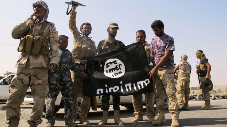 «Άθικτο» το Ισλαμικό Κράτος παρά το θάνατό του Μπαγκντάντι   to10.gr