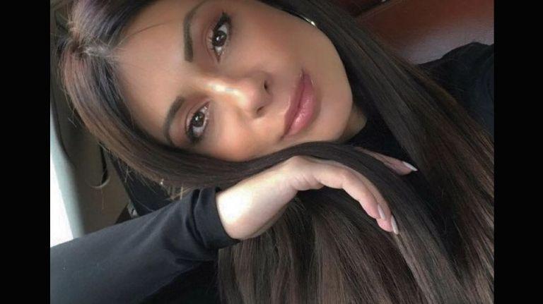Μίνα Αρναούτη για Παντελή Παντελίδη: «Τέσσερα χρόνια περάσανε ψυχή μου»   to10.gr