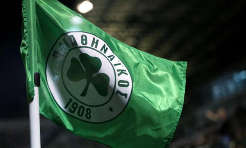 Η UEFA αποφασίζει τον Μάιο για τον Παναθηναϊκό | to10.gr