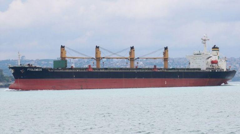 Αντίστροφη μέτρηση για το τέλος στην ομηρία των ελλήνων ναυτικών στο Τζιμπουτί | to10.gr