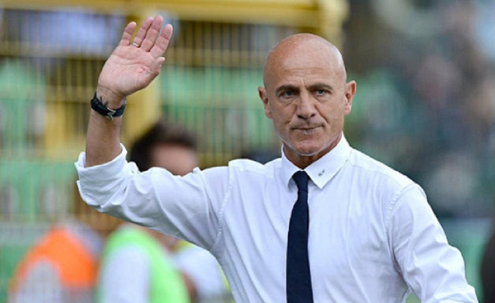 Απίστευτο: Ιταλός προπονητής απολύθηκε από ουγγρική ομάδα λόγω κορωνοϊού | to10.gr