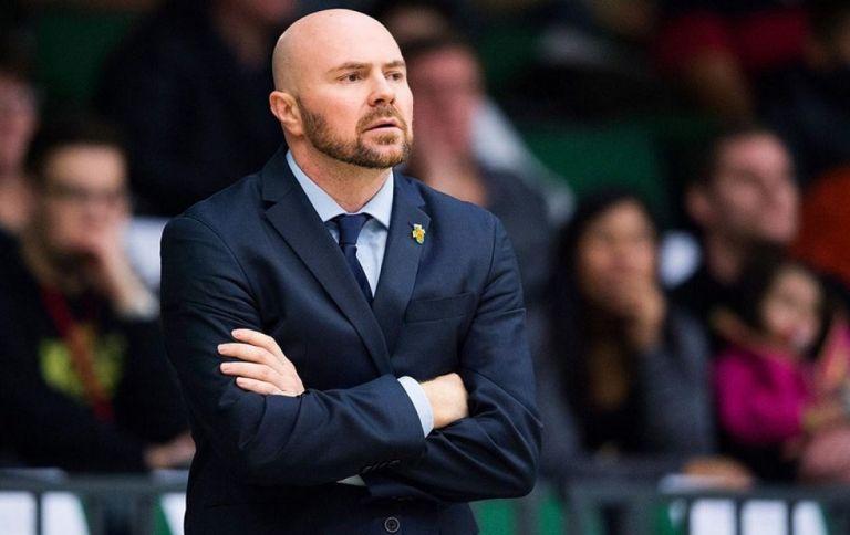 Μπόσνιτς: «Πολύ καλή ομάδα η Ελλάδα, αλλά πάμε να νικήσουμε» | to10.gr