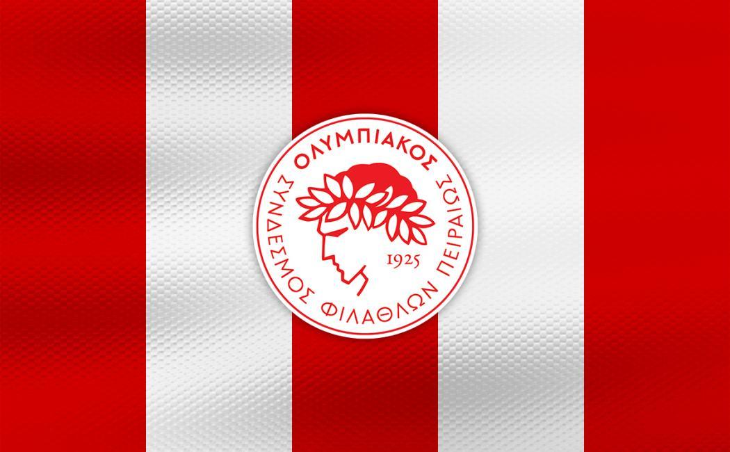 Ολυμπιακός: «Αν έρθει ο Γιαννακόπουλος δεν εγγυόμαστε την ομαλή διεξαγωγή του αγώνα» | to10.gr