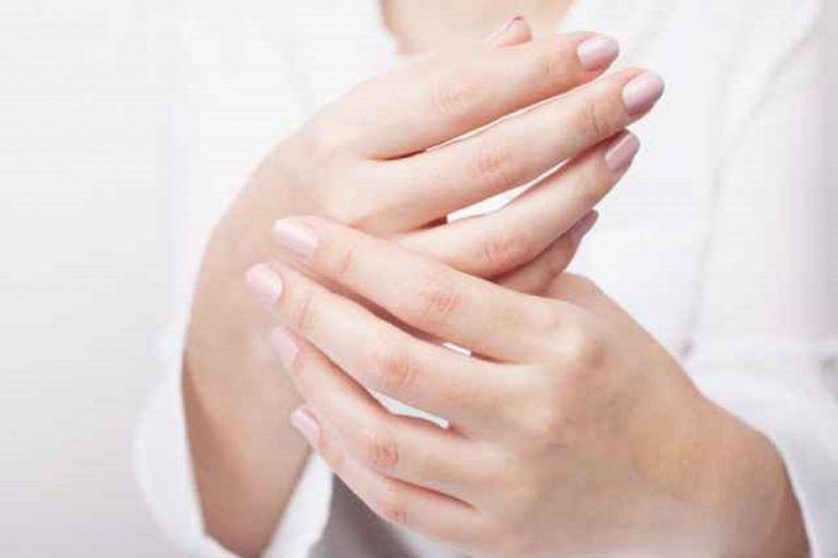 Χειρομαντεία: Ποιά μυστικά κρύβει το χέρι σου! | to10.gr