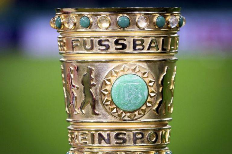Γερμανία: Αναβολή και επίσημα στο Κύπελλο | to10.gr