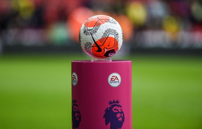 Premier League: Σενάριο για επανέναρξη τον Ιούνιο και νέα σεζόν τον Αύγουστο | to10.gr