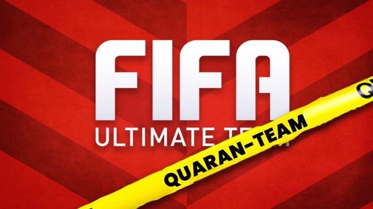 ΠΑΟΚ: Συμμετοχή στο τουρνουά FIFA της Λέιτον (pic) | to10.gr