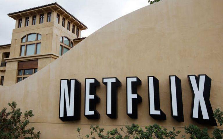 Ο κορονοϊός αναγκάζει το Netflix να…   to10.gr
