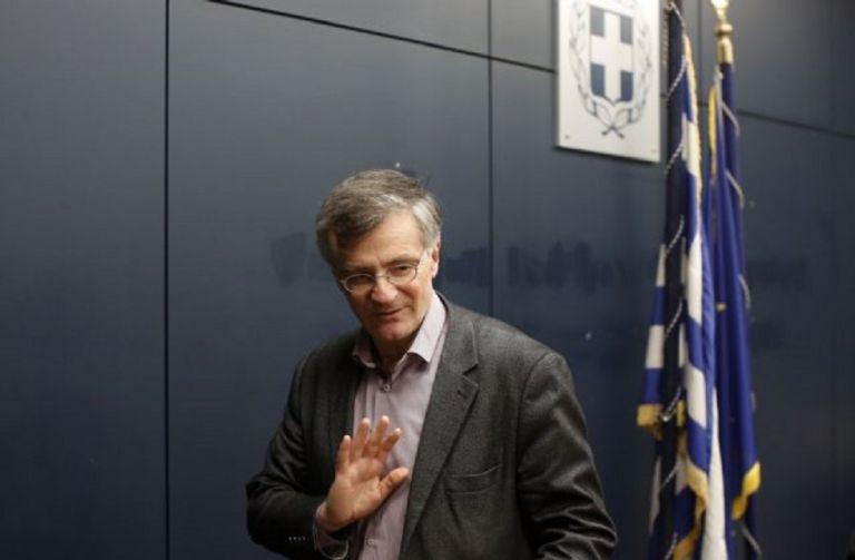 Συναγερμός για τον κορωνοϊό : Φοβούνται μη γίνουμε Μπέργκαμο   to10.gr