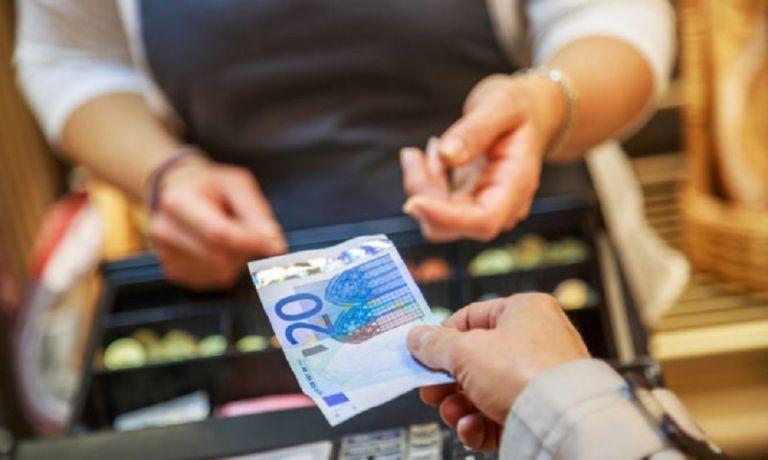 Οι κρατικές δαπάνες θα τονώσουν το ΑΕΠ | to10.gr