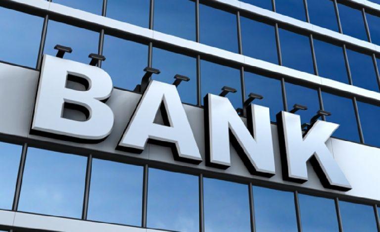Κορωνοϊός: Αναστολή δόσεων δανείων για 3 μήνες για όσους πάρουν το επίδομα των 800 ευρώ | to10.gr