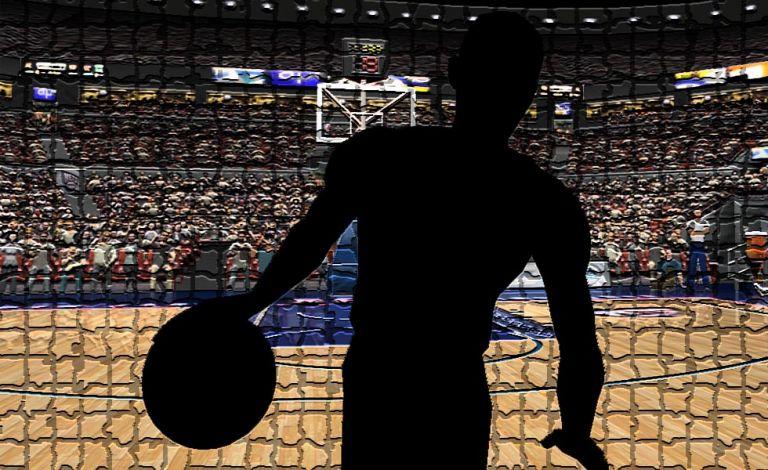 Τι ισχύει για τους μπασκετμπολίστες και τα 800 ευρώ   to10.gr