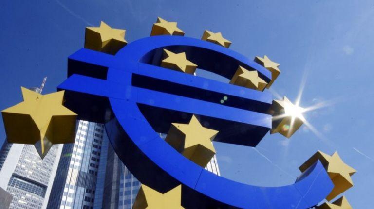 Κορωνοϊός: Ύφεση αναμένεται στην ΕΕ εξαιτίας της πανδημίας   to10.gr