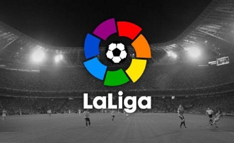Δωρεάν η La Liga στους Βρετανούς τον Ιούνιο