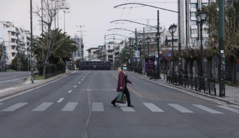 Αισιοδοξία αλλά όχι εφησυχασμός – Τι δείχνει η πορεία της πανδημίας του κορωνοϊού στην Ελλάδα   to10.gr