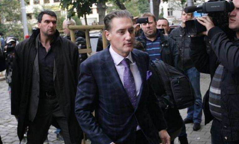Κορωνοϊός: Θετικός στον ιό ο πρόεδρος της Λουντόγκορετς | to10.gr