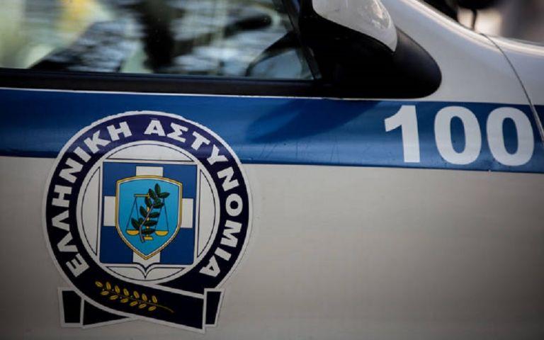 Λάρισα : Βρέθηκε χειροβομβίδα σε πλατεία χωριού | to10.gr