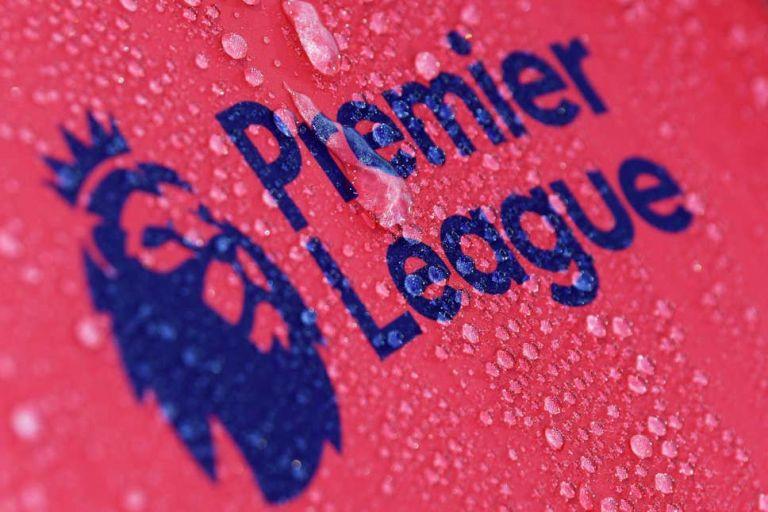 Η Premier League φέρνει… επανάσταση: Το σχέδιο για την ολοκλήρωση του πρωταθλήματος | to10.gr