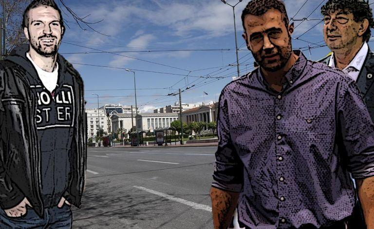 Το μεγαλύτερο πρόβλημα του ελληνικού μπάσκετ: Δεν μιλάμε | to10.gr