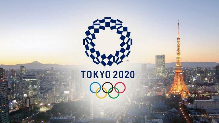 «Αποστολή αυτοκτονίας οι Ολυμπιακοί Αγώνες του Τόκιο» | to10.gr