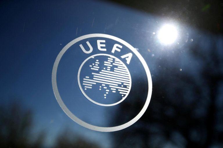 Η UEFA σκέφτεται Final 4 για Champions League και Europa League | to10.gr