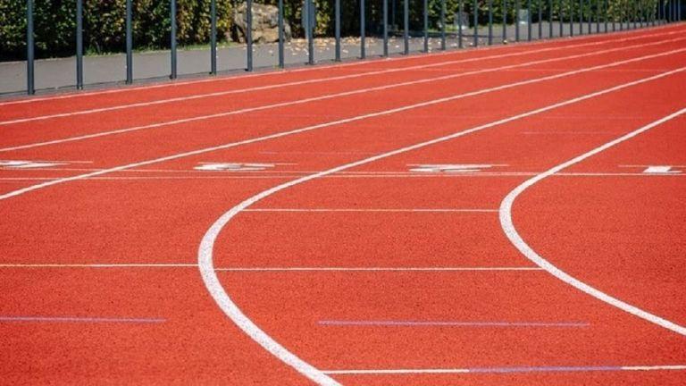 Κορωνοϊός: Ο ισπανικός κλασικός αθλητισμός μετρά τα δικά του θύματα | to10.gr