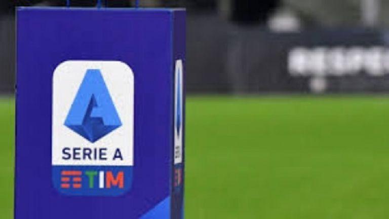 Οι παίκτες στην Ιταλία θέλουν να ολοκληρωθεί η σεζόν | to10.gr