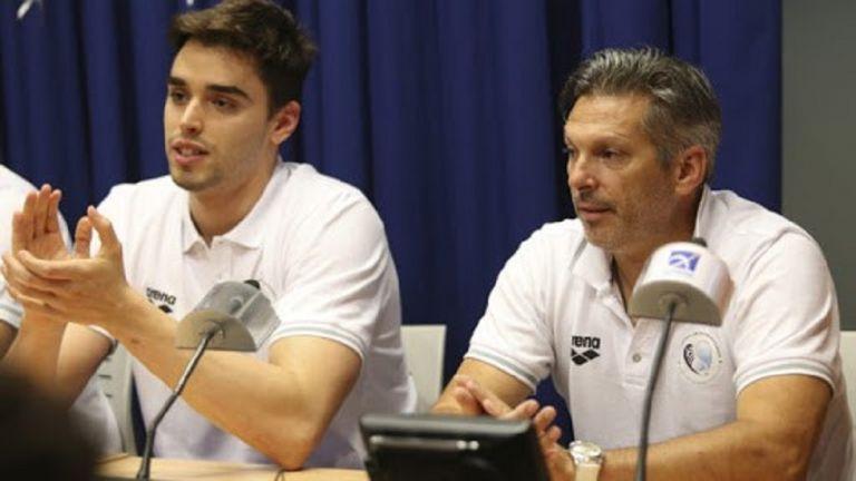 Βελέντζας: «Προσοχή στον αναπτυξιακό και σωματειακό αθλητισμό»   to10.gr