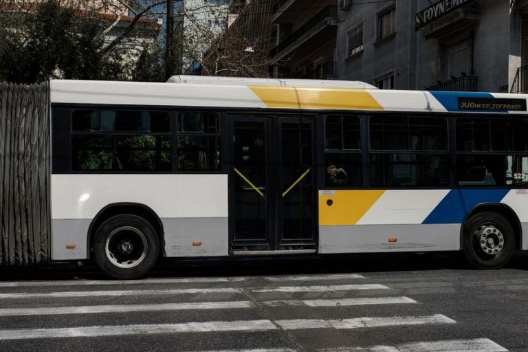 Κορωνοϊός:  Μέτρα πρόληψης στα ΜΜΜ και αναπροσαρμογή δρομολογίων | to10.gr