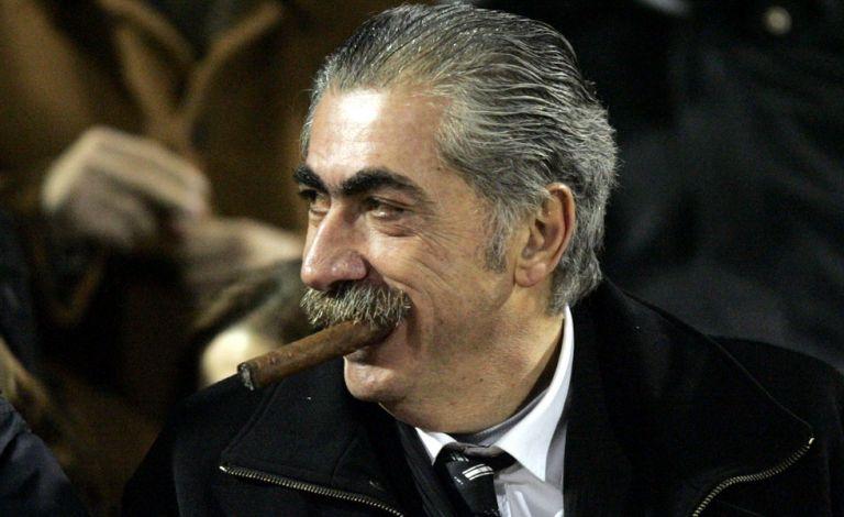 Η ιστορία του Κρεγκ Μουρ με τον Μάκαρο! | to10.gr