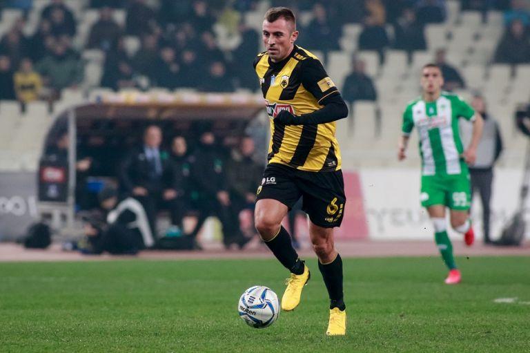 «Μαέστρος» ο Κρστίτσιτς στην ΑΕΚ της επόμενης μέρας | to10.gr
