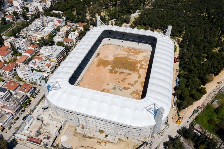«Αγιά Σοφιά»: Ξεκινούν τα έργα για τα μουσεία | to10.gr