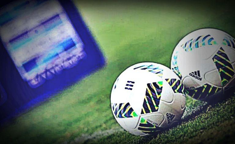 Η Σούπερ Λίγκα άφησε χώρο στο ποδόσφαιρο… | to10.gr