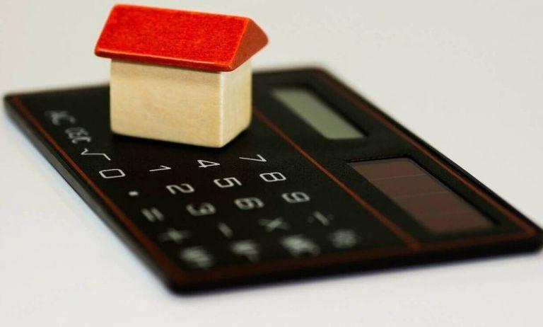 Κόκκινα δάνεια: Παρατείνεται η προστασία της πρώτης κατοικίας για 3 μήνες – Ποιοι είναι οι δικαιούχοι   to10.gr