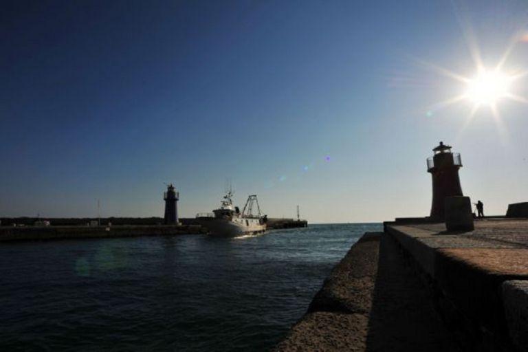 Αντιδράσεις από τις ΜΚΟ για το κλείσιμο των λιμανιών της Ιταλίας λόγω κοροναϊού | to10.gr