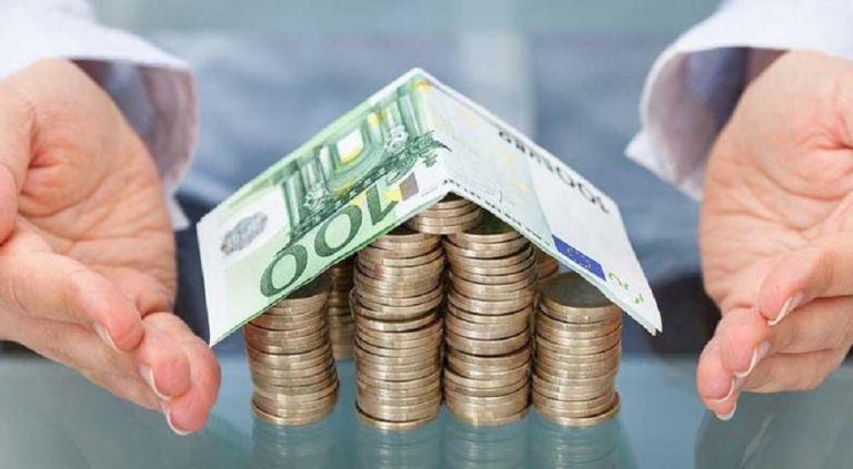 Κορωνοϊός: Φόβος για έκρηξη των κόκκινων δανείων στις τράπεζες   to10.gr